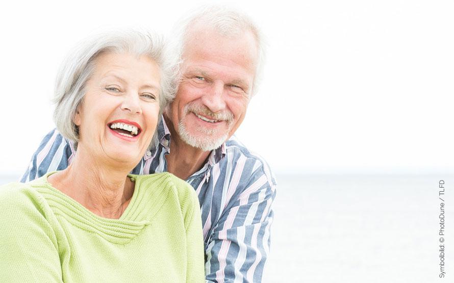 Therapie mit bioidentischen Hormonen