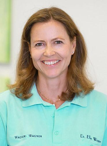 Dr. med. Ellen Wagner